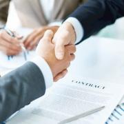 ثبت شرکت سهامی خاص - ثبت شرکت بینش