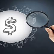 هزینه ثبت تغییرات شرکت